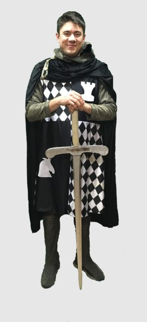 Black_and_White_Knight_Costume_Medieval_Knights_Fancy_Dress