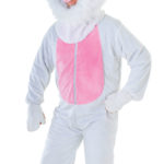Easter Rabbit Costume to Buy