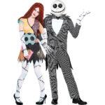 Hire-Halloween_costumes