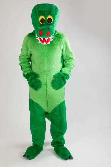 adult-crocodile-costume-animal-alligator-fancy-dress